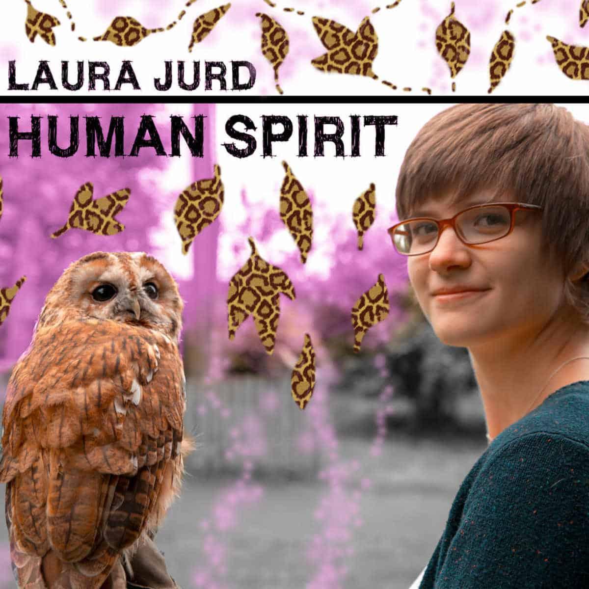 Laurajurd