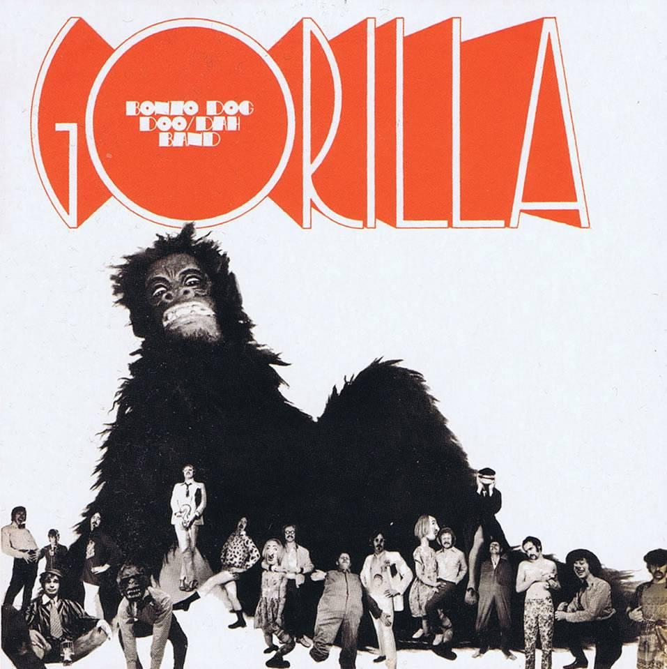 bonzo_dog_doo__dah_band-gorilla_a_2